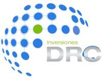 Inversiones DRC