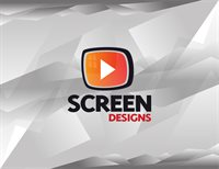 Screen Designs C.A