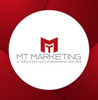 MT marketing