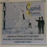 CAPITAL HUMANO CONSULTORES, C.A.