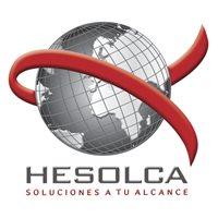 Hesolca, C.A.