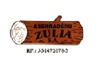 Aserradero Zulia, S.A.