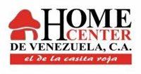 Home Center de Venezuela