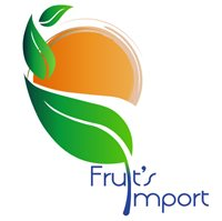 Fruits Import CA