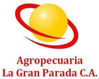 Agropecuaria La Gran Parada, C.A.