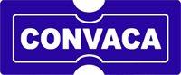 Concentrados Valera, C.A (CONVACA)