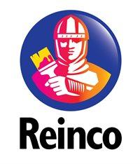 Representantes e Industriales Consorciados C.A Reinco
