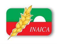 Industrias Alimenticias Italia