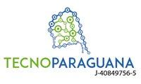 Asociación Cooperativa Tecnoparaguana