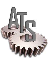 ATS Ingeniería, C.A
