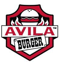 Avila Burger Maracay