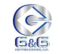 G&G DISTRIBUCIONES, C.A.