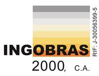 INGOBRAS 2000, C.A