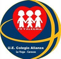 U. E. Colegio Alianza - Fe y Alegria