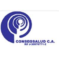 COMUNICACION, SEGURIDAD Y SALUD C.A CONSEGSALUD