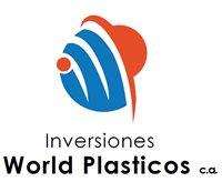 INVERSIONES WORLD PLASTICOS C.A.
