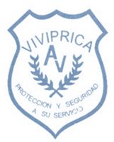 VIVAS VIGILANCIA PRIVADA, C.A.