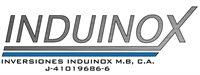 Inversiones Induinox M.B