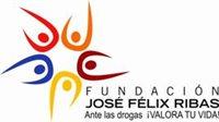 Fundación José Félix Ribas (Porlamar)