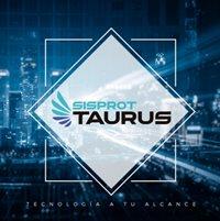 Inversiones Sisprot Taurus, c.a.
