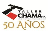 TALLER CHAMA C.A