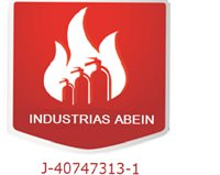 INDUSTRIAS ABEIN C.A