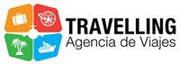 Agencia de Viajes Travelling, C.A