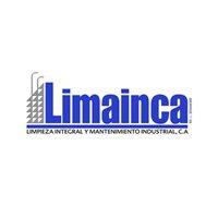 LIMPIEZA INTEGRAL Y MANTENIMIENTO INDUSTRIAL C.A.