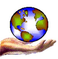 GLOBAL DISTRIBUCIONES C.A