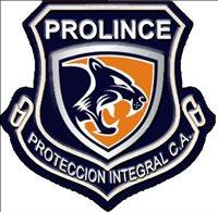 Prolince Proteccion Integral C.A