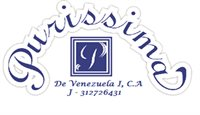 Purissima de Venezuela I C.A.