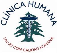 CENTRO HOSPITALARIO GUAYANA