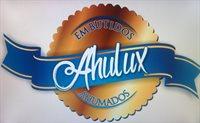 INVERSIONES AHUMADOS DE LUX,C.A.