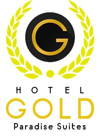 Hotel Gold Paradise Suites