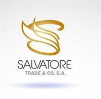 SALVATORE TRADE & CO C.A