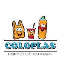 Coloplas