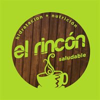 Rincon Saludable