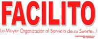 Corporación Facilito C.A