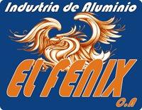 Industria de Aluminio El Fenix C.A.