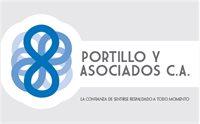 PORTILLO M ASOCIADOS, C.A
