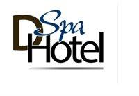 DECO HOTEL & SPA, C.A.