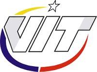 Venezolana de Industria Técnológica VIT