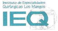 I.E.Q. Los Mangos, C.A.