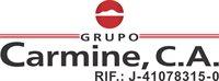 Grupo Carmine