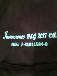 inversionesv&g2017c.a