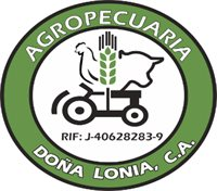 AGROPECUARIA DOÑA LONIA, C.A