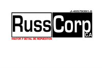Russcorp, c.a.