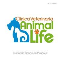 Clínica Veterinaria Animal Life F.P