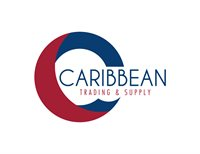 CARIBBEAN TRADING & SUPPLY, C.A.