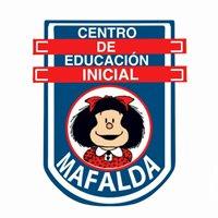 C.E.I Mafalda